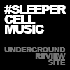 Sleepercell Music